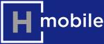 AF_HM_HMobile_Logo_RGB_Negativo_Azul_2018101-01 (1)